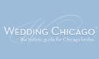 Wedding Chicago, Inc. Logo