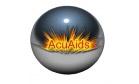 AcuAids
