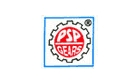 PSP Engineering Works Pvt. Ltd.