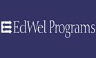 EdWel Programs Logo
