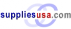 SuppliesUSA.com, Inc.