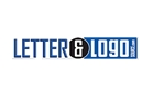 Letter & Logo Source