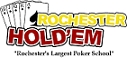 Rochester Hold'em