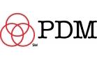 Porter Direct Marketing, Inc.