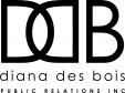 Diana Des Bois Public Relations