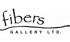 Fibers Gallery Ltd. Logo