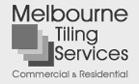 Melbourne Tiling Services pty ltd