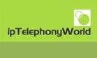 ipTelephonyWorld.com