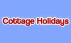 Cottage Holidays