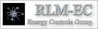 RLM-EC