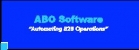 ABO Software Private Limited