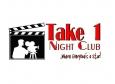 Take 1 Night Club