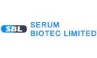 Serum Biotec Ltd