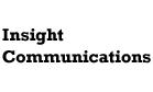 Insight Communications