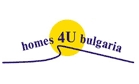 Homes 4U Bulgaria