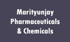 Marityunjay Pharmaceuticals & Chemicals
