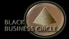 Black Business Circle