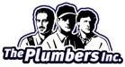 The Plumbers Incorporated