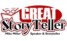 Greatstoryteller.com