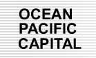 Ocean Pacific Capital