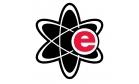 E Control Systems