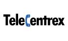 Telecentrex, LLC
