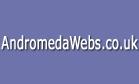AndromedaWebs.co.uk