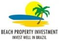 Beach Property Investment Ltda Logo