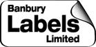 Banbury Labels Ltd