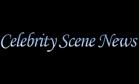 Celebrity Scene News