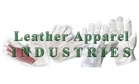 Leather Apparel Industries PK