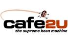 Cafe2U Pty Ltd