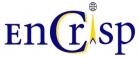 EnCrisp LLC