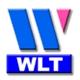 Cixi Weilite Sealing Material Co.,LTD Logo