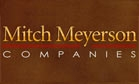 Mitch Myerson Companies