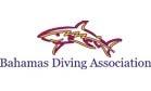 Bahamas Diving Association