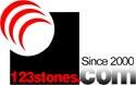 123stones.com