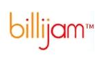 Billijam, Inc.