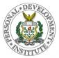 Personal Development Institute