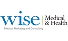 Wise Medical Group