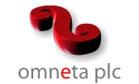 Omneta PLC Logo