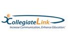 CollegiateLink Corp.