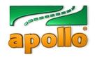Apollo Motorhomes