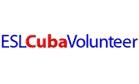 Cuba Education Tours