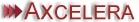 Axcelera LLC