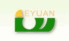 Weifang Huiyuan Industry Co., ltd
