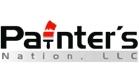 Painter's Nation, LLC Logo