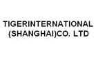 Graceteen International Co.Ltd