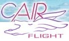 CAIR Flight