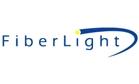 FiberLight, LLC